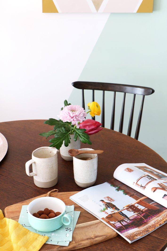sostrene grene archieven enter my attic. Black Bedroom Furniture Sets. Home Design Ideas