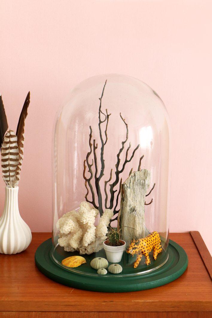 diy souvenir bulb