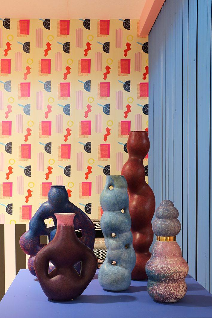 Eigenhuis & Interieur kunst