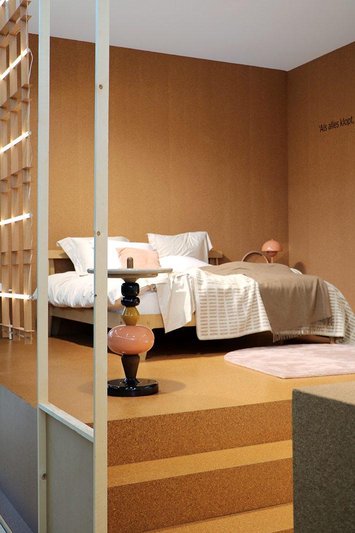 vtwonen & designbeurs eigen huis & interieur