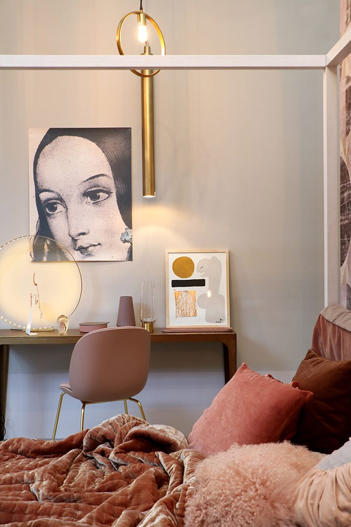 vtwonen & designbeurs vtwonen huis