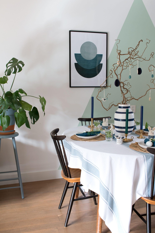 06-pasen-Dille-&-Kamille-tafel-dekken