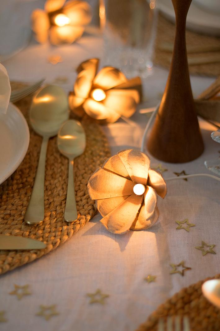 lichtjessnoer kerst