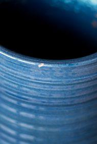 blauwe-vaas-detail