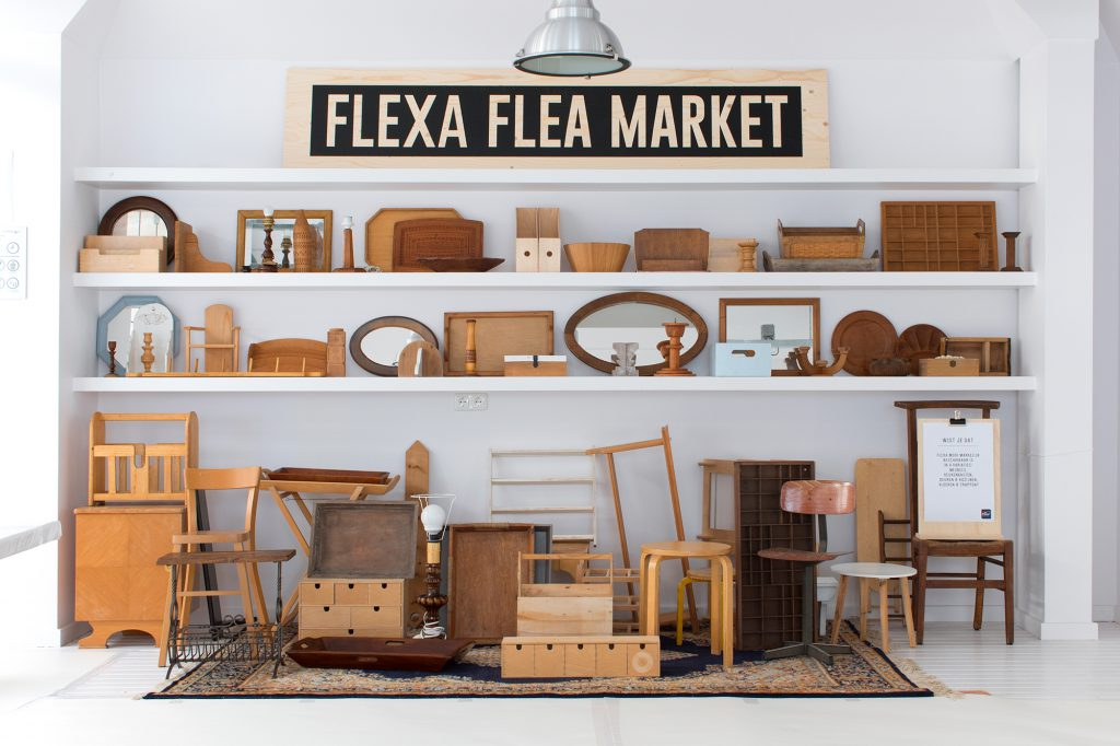 flexa event workshop