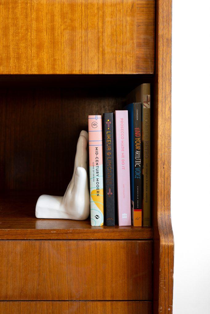 vintage en design boeken