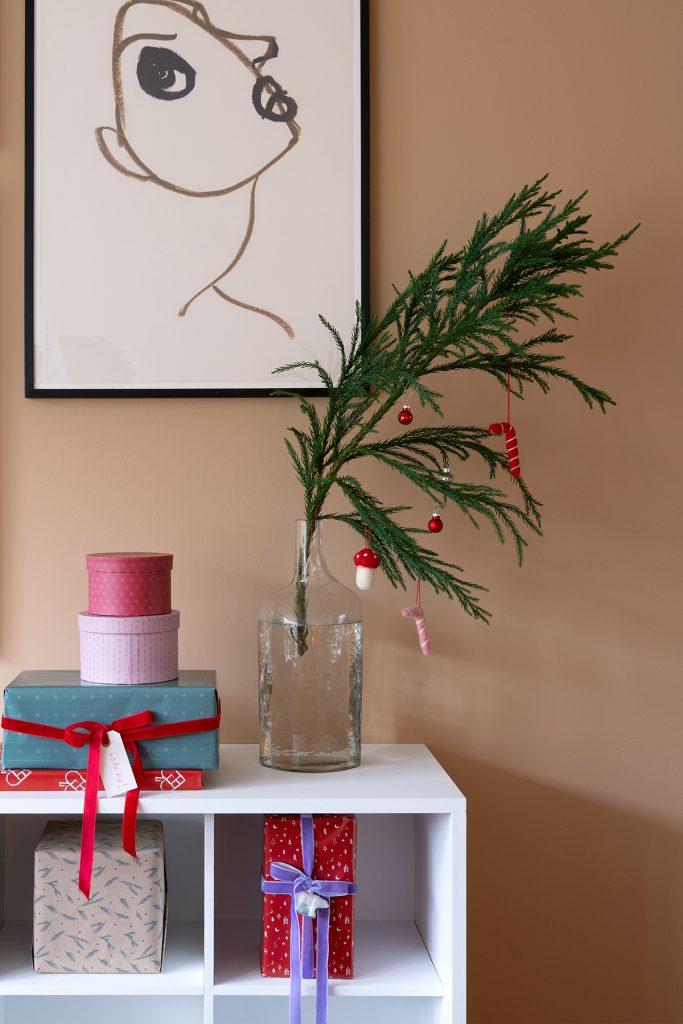 kerstcadeautjes sostrene grene