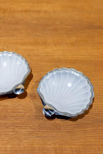 zeepschaaltjes schelp