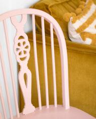 stoeltje-verven