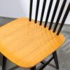 vintage tapiovaara stoelen