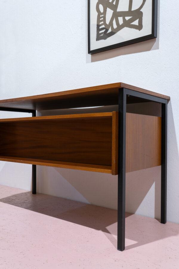 vintage bureau