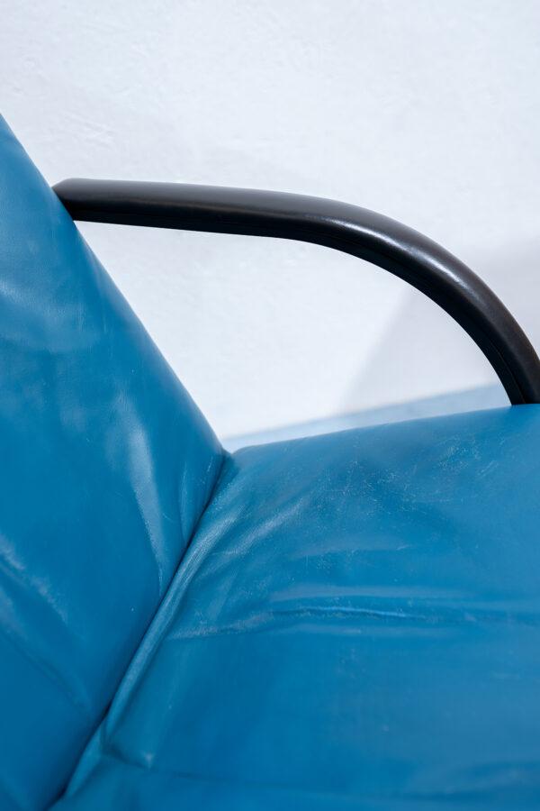 vintage Artifort fauteuil F141