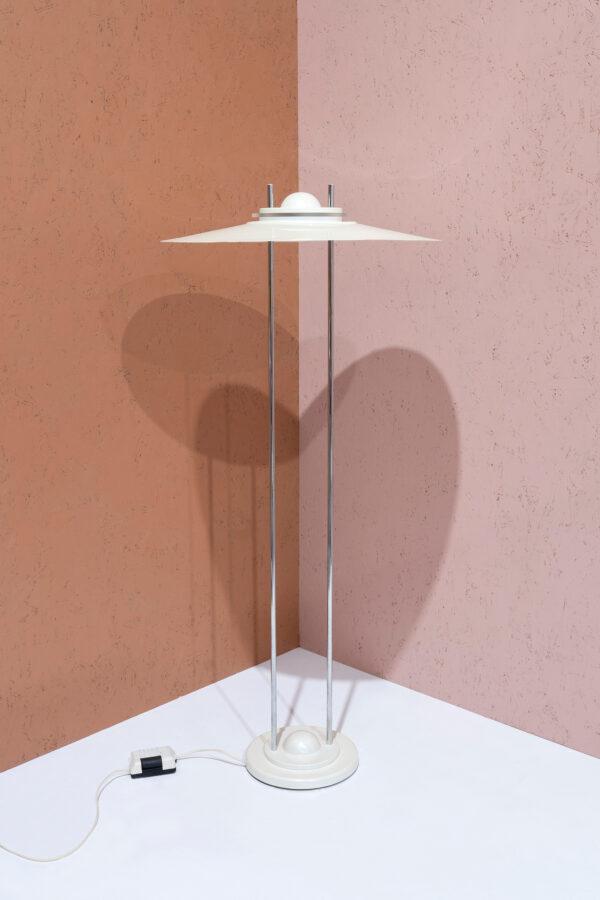 vintage vloerlamp Relco Milano