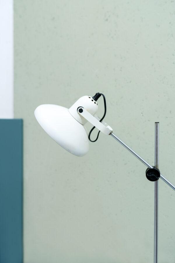 vintage hengellamp Anvia