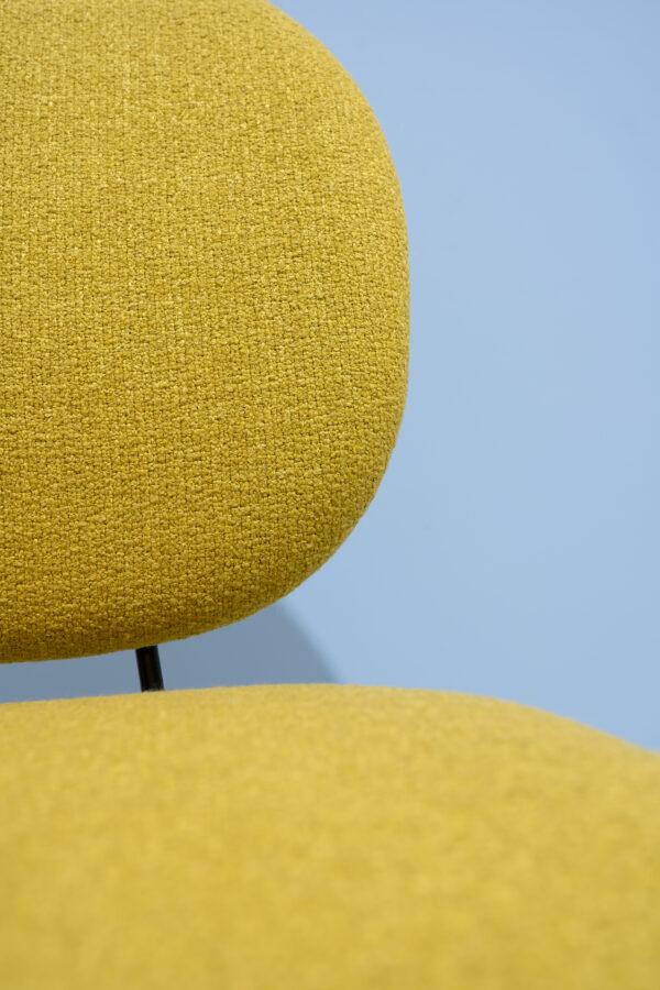 easy chair 301 voor Kembo